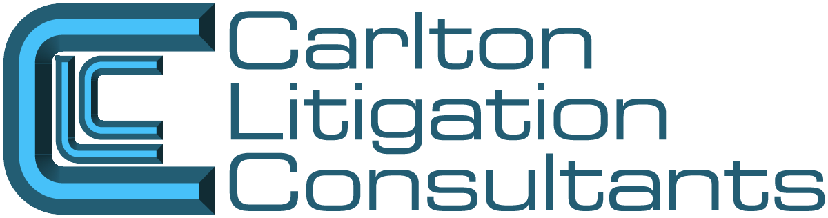 Carlton Litigation Consultants