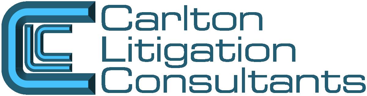 Carlton Litigation Consultants